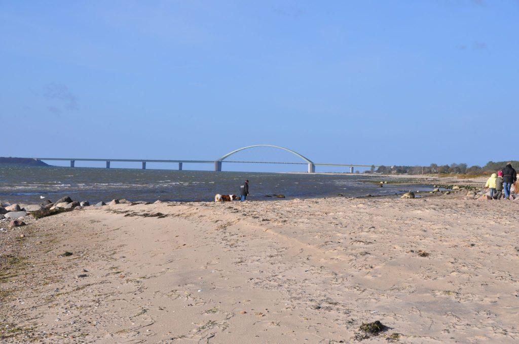 Wulfener Strand